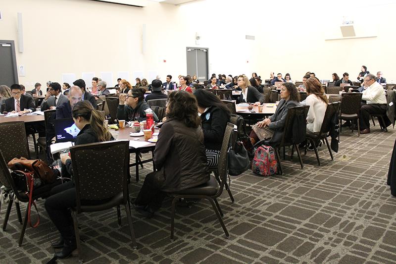 migrant-labor-conference